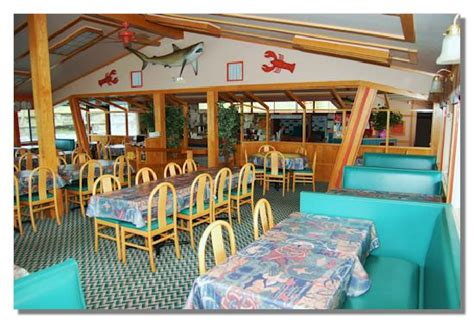 best seafood restaurants in cape cod the best is back review of cape seafood restaurant