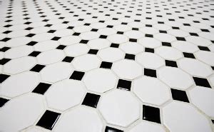 fliese 15x15 floor tile patterns and designs