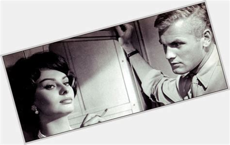 celebrity hit list tab tab hunter official site for man crush monday mcm