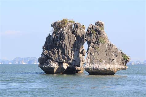 special vietnam  package amazing tours bangladesh