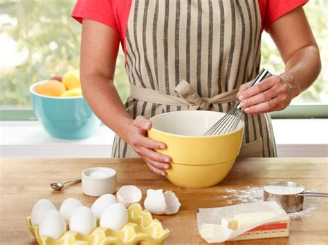 Kitchen Essentials Food Network Essential Recipes And Tips Your Should Ve Taught