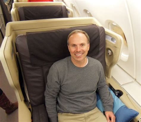 cheap cancun business class flights jetsetzcom