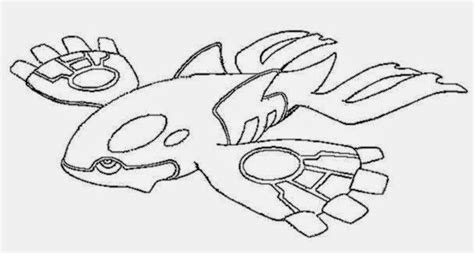 free legendary pokemon coloring pages for kids legendary pokemon s free coloring pages