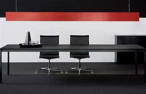 scrivanie particolari scrivanie e tavoli da riunione in stile moderno e classico