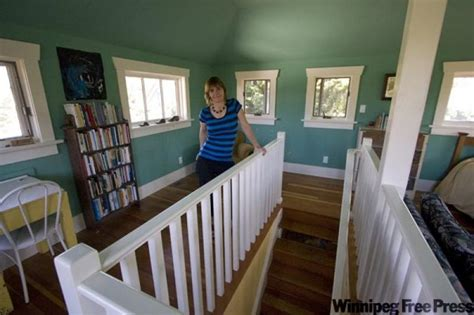 rooms to go floor ls when you can t grow out go up winnipeg free press homes