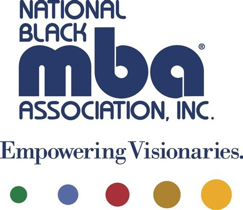 National Hispanic Mba Conference 2017 by National Black Mba Association 174 Announces Collaboration