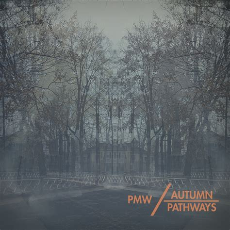 8tracks radio oceanus b side 8 songs free and 8tracks radio autumn pathways side b 11 songs