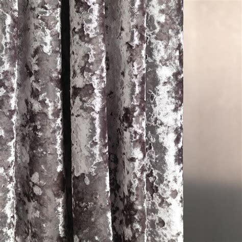 grey silver curtains 25 best ideas about grey velvet curtains on pinterest