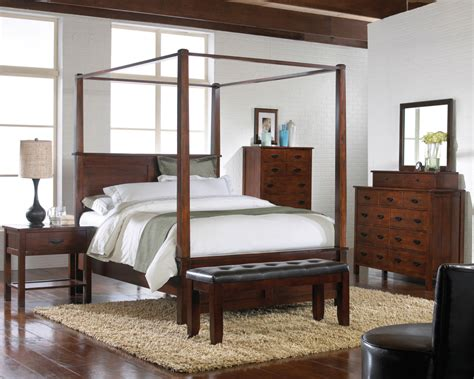canapy bed antique furniture and canopy bed steps to take care of