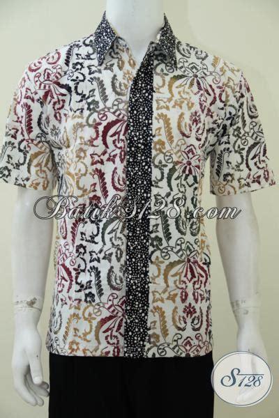 Baju Pria Busana Pakaian Kaos Distro Motif Santai Mix 2 Warna Murah 11 distro pakaian batik lengkap dan murah jual busana