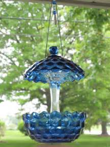 Cheap Candy Vases Recycled Glass Bird Feeder