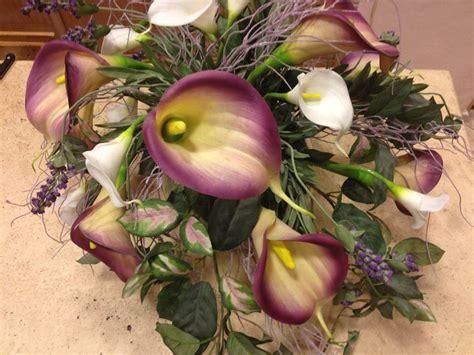 composizioni di fiori artificiali elisabetta fiori e piante composizione di fiori artificiali