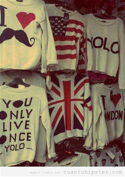 imagenes de ropa hipster para adolescentes donde las adolescentes hipsters se dejan toda la paga de