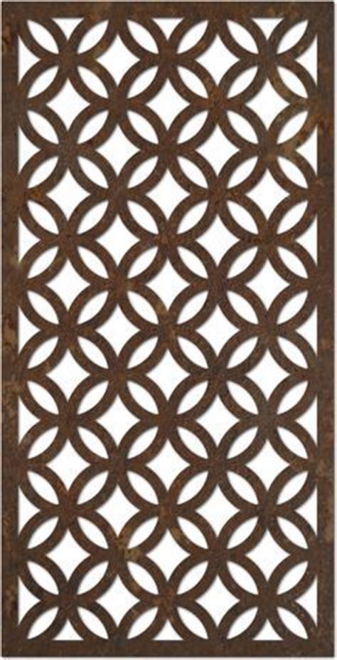 jaali pattern vector 394 best jaali designs images on pinterest patterns