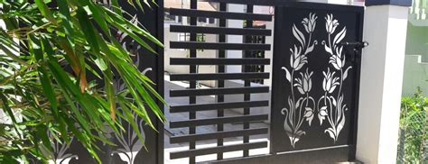 Wall Designer the classica classica decorative design coimbatore