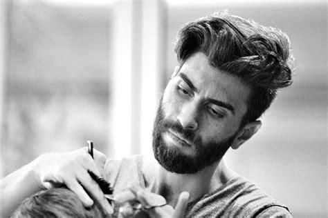 mens haircuts hamilton nz brotherhood urban stylists barbers takapuna auckland