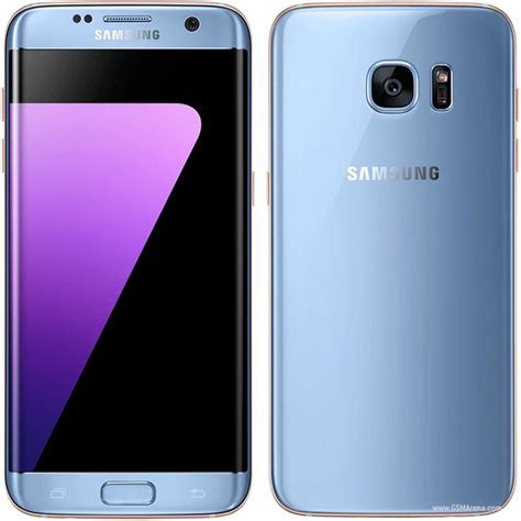 Hp Samsung S7 Edge Plus samsung galaxy s7 edge pictures official photos