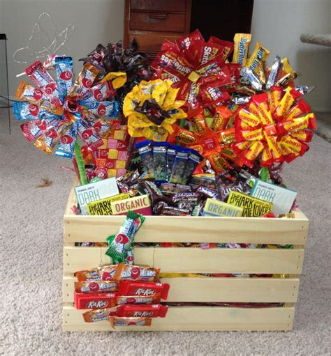 christmas gift theme ideas for adults gift baskets ideas best decor things