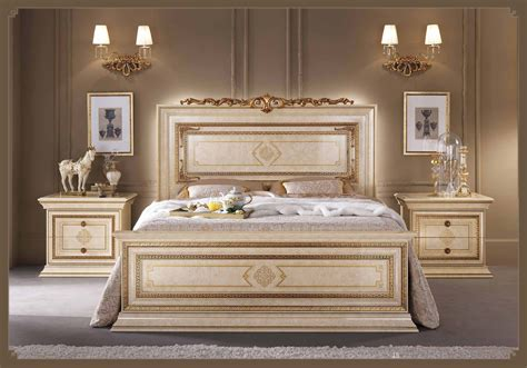 italia arredo leonardo arredoclassic bedroom italy collections