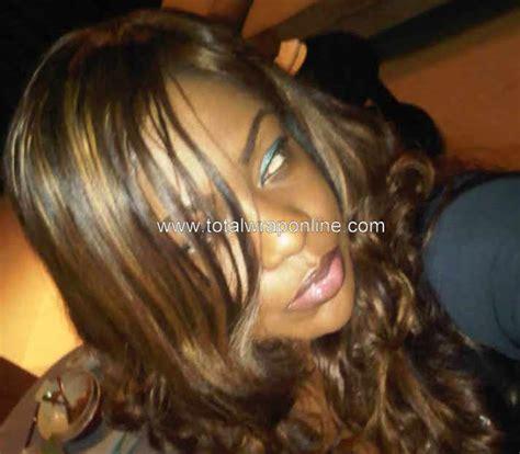 ghana pick n drop styles ghana pick n drop hair styles for black women