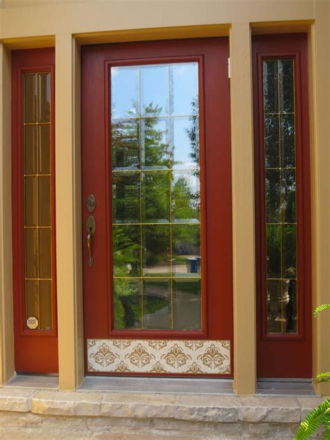 Kick Plates For Front Doors Damask Decor Kick Plate Front Door Kick Plates Damask Decor Kick Plate And Damasks