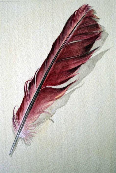 cardinal feather tattoo cardinal feather inspiration