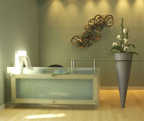 Amazing Reception Desks Pin By Higher Christian Centre On Church Decor Ideas Pinterest