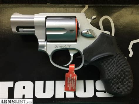 taurus 38 special ultra light price armslist for sale taurus revolver 38 special ultra lite