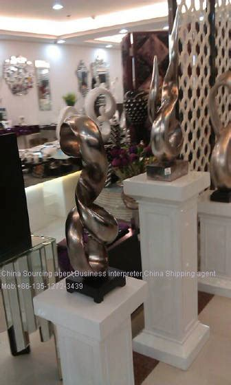 sell china home accessories  decoration wholesale