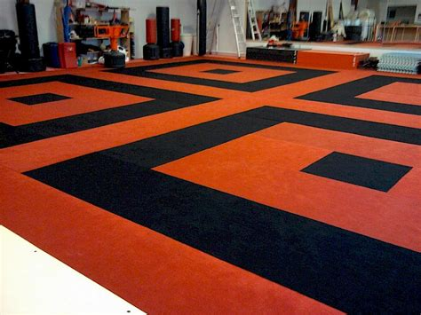 Martial Arts Matting by Martial Arts Mats Mma Mats Jiu Jitsu Mats By Ez Flex