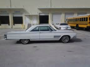 1966 Chrysler 300 For Sale 1966 Chrysler 300 Classic And Beautiful For Sale
