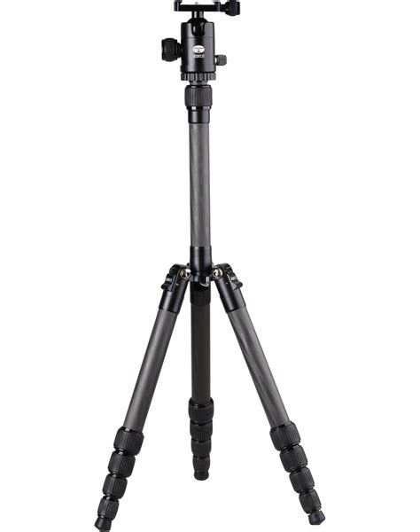 new sirui t series tripod kits sirui tripods even