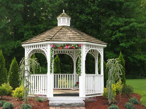 buy cheap gazebo gazebo kits cheap 28 images cheap gazebo kits canopy
