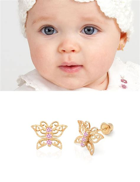Tutu And Co Aslan Gold Bracelet 1000 images about baby jewelry on