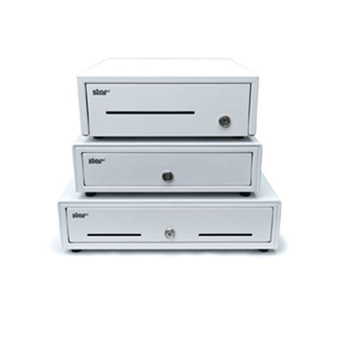 bluetooth cash drawer uk star cash drawer