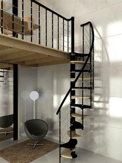 scale e soppalchi per interni soppalco in legno e in ferro per abitazioni scale rintal