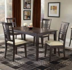 Dining Room Sets Modern by Extravagant Small Dining Room Sets Modern Style Wooden