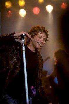 Jon Bon Jovi Rocks For Housing by Jon Bon Jovi Come Home For Hq Can T Go