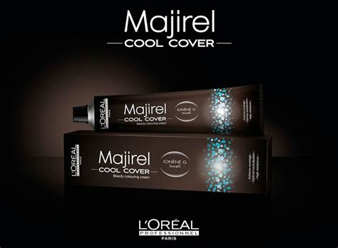 l oreal professionnel majirel cool cover n 176 6 3 biondo scuro beige dorato tubo 50 ml bellezza 22 best loreal hair color images on hair color loreal hair and hair coloring