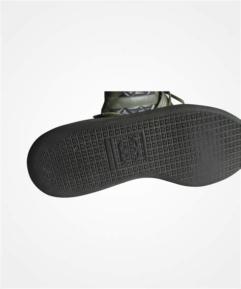 chanel sneakers sale chanel sneakers for sale modsie