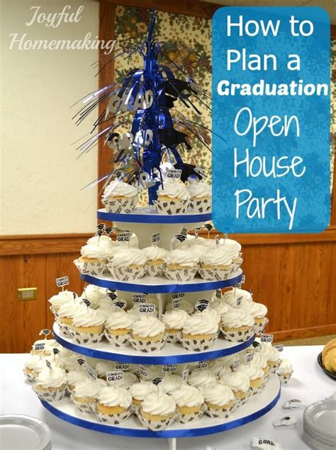 graduation open house ideas 1000 images about graduation cakes on pinterest