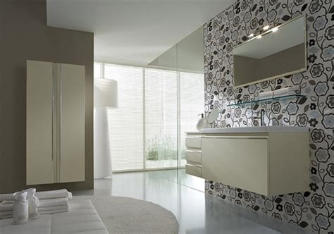 waterproof wallpaper for bathroom waterproof wallpaper for shower wallpapersafari