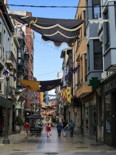 Kaos Salvador B C 1000 images about principado d 180 asturias on