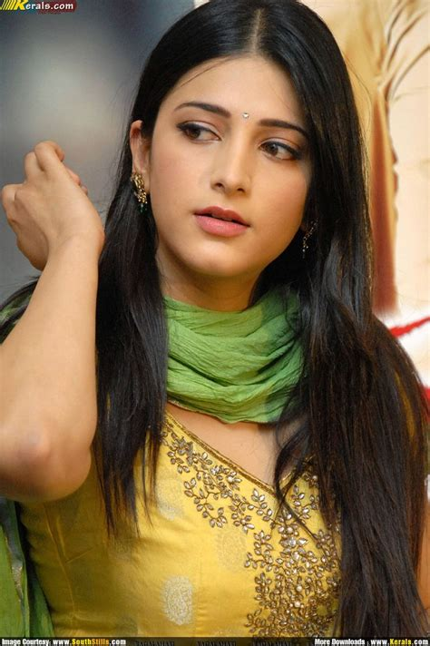 bollywood actress maximum height 17 best images about bollywood shruti hassan on