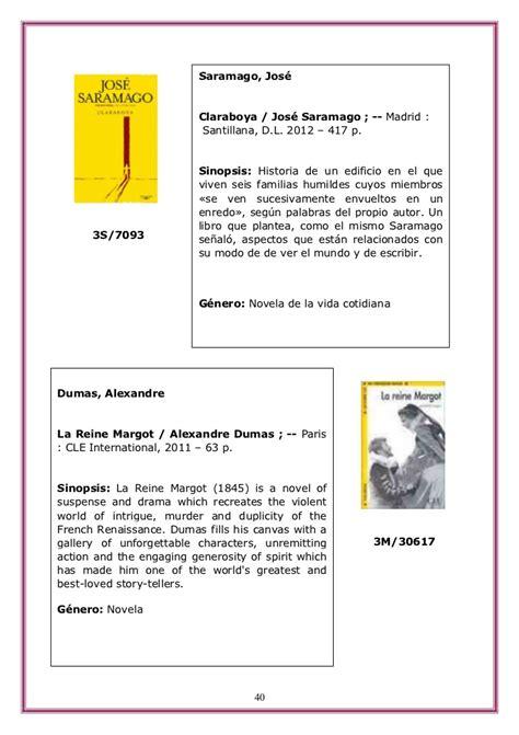 claraboya jose saramago sinopsis bolet 237 n mensual literatura abril