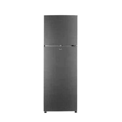 haier door refrigerator price haier hrf 2673bs 220l door refrigerator price