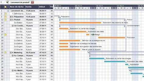 exporter diagramme de gantt ms project wbs software work breakdown structure software