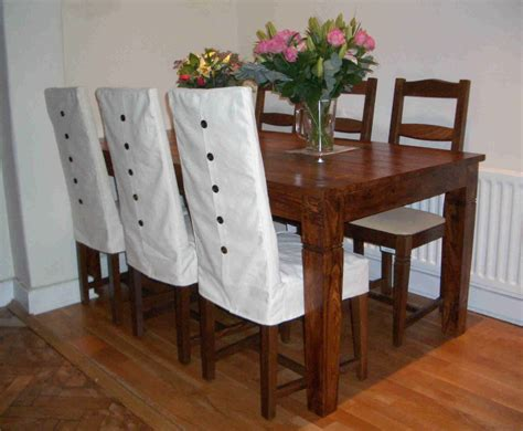 dining room chair cover ideas 94 walmart dining room chair covers walmart dining