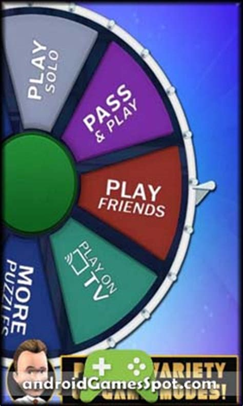 wheel of fortune apk wheel of fortune apk free