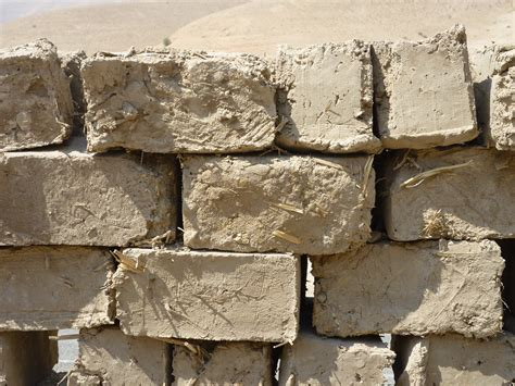ancient middle eastern homes with flat roofs i wrote about dirt of mud media and the metropolis